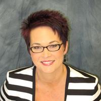 Dr. Jennifer Tiller